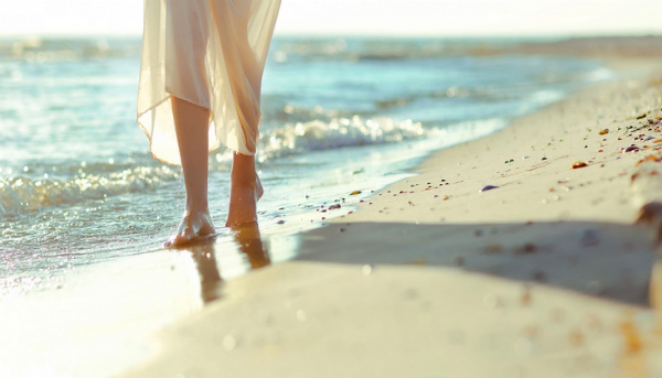 Summer Legs - Radiance Vein Clinic